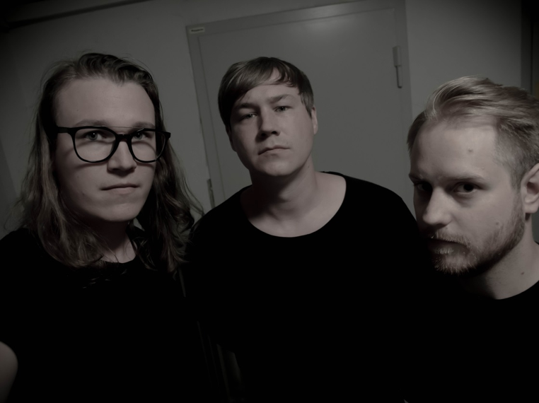 """Welcome to the Napalm Family!   Swedish Post Rockers OH HIROSHIMA will release their next album on Napalm Records . The three-piece, founded in 2006, creates epic and melancholic sound landscapes, that can be described as violently peaceful. It sounds as if their instruments had feelings. So no doubt, their 2015 album """"In Silence We Yearn"""" deserves the almost three million views on YouTube.  The band states:   """"It's official! We're joining Napalm Records roster for the release of our 3rd album! It feels great to be doing this together with the people at Napalm Records, who have been nothing but incredibly friendly to us and supportive of our work. We can't wait to share our coming LP with all of you!    We also want to give a heartfelt thank you to all of you who've been with us from the start, you'll all be hearing from us again soon.""""    Pre-Order your strictly limited edition for the first time ever on Vinyl of Resistance Is Futile    HERE   !    Pre-Order your strictly limited Vinyl of In Silence We Yearn    HERE   !    OH HIROSHIMA are:   Jakob Hemström - guitar & vocals  Oskar Nilsson - drums  Simon Axelsson - bass   For More Info Visit:    www.facebook.com/ohhiroshima/    https://twitter.com/ohhiroshima    www.instagram.com/ohhiroshima/    www.napalmrecords.com"""