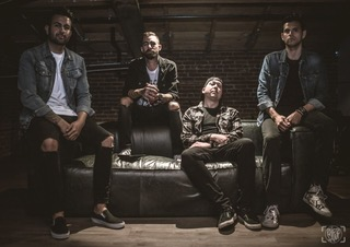 "ASSUMING WE SURVIVE  has plenty of energy and melody mixed in their new EP release  CHAPTERS . Hitting a mix of pop-punk and post-hardcore, I'm reminded of elements of Blink 182 and Hawthorne Heights sprinkled about, yet maintaining their own individuality.  Going on 10 years as a band has delivered them to tours including Warped Tour, Aftershock Festival and SXSW to name a few. Their lyrical content makes them easily relatable to different walks of life. This continues on their latest single  Just So You Know  which sings about the hardships of growing up and how sometimes we can feel alone in such a huge world. But also letting the listener know that they are not by themselves and giving some bit of inspiration with lyrics such as ""It's ok to not be ok, You got to love yourself and find your way"". The song is also filled with a chorus that is instantly memorized and you will find yourself humming along long after the end.  Another favorite song is track 1,  Make It Out Alive . The guitar driven riff and frantic drumming intro leads well into the sing along chorus. This is another example of how they have been able to share life experiences through music of the ups and downs of just trying to live.  Something that I have enjoyed is the story-like style of their lyrics. There's an intro, middle and end. Nothing mysterious, just straightforward honesty. The only thing I find confusing is the choice to make an EP instead of a full album. Each song is well constructed and AWS have proven they can consistently write good songs. Or maybe that's the trick, making me want more from them. If so, they have definitely accomplished that with this new release.    https://youtu.be/OKm1JG9T8HA    Track listing:  1. Make It Out Alive  2. Just So You Know  3. Tear Me  4. Searching  5. Let You Down  6. California Stoned   Band members:  Adrian Estrella - Vocals  Kris Pasos - Drums  Phil Adams - Guitar  Joe Lawson - Bass  Johnny Silva - Guitar"