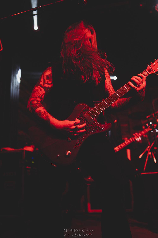 Devildriver Oct 2018-2.jpg