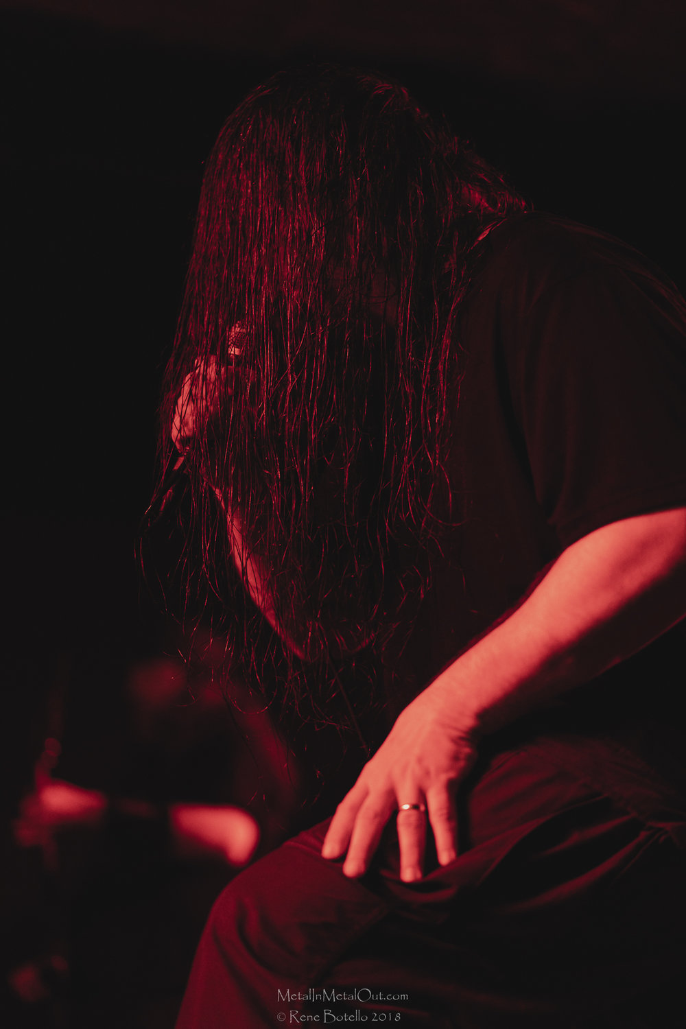 Cannibal Corpse Nov 23 2018-2.jpg