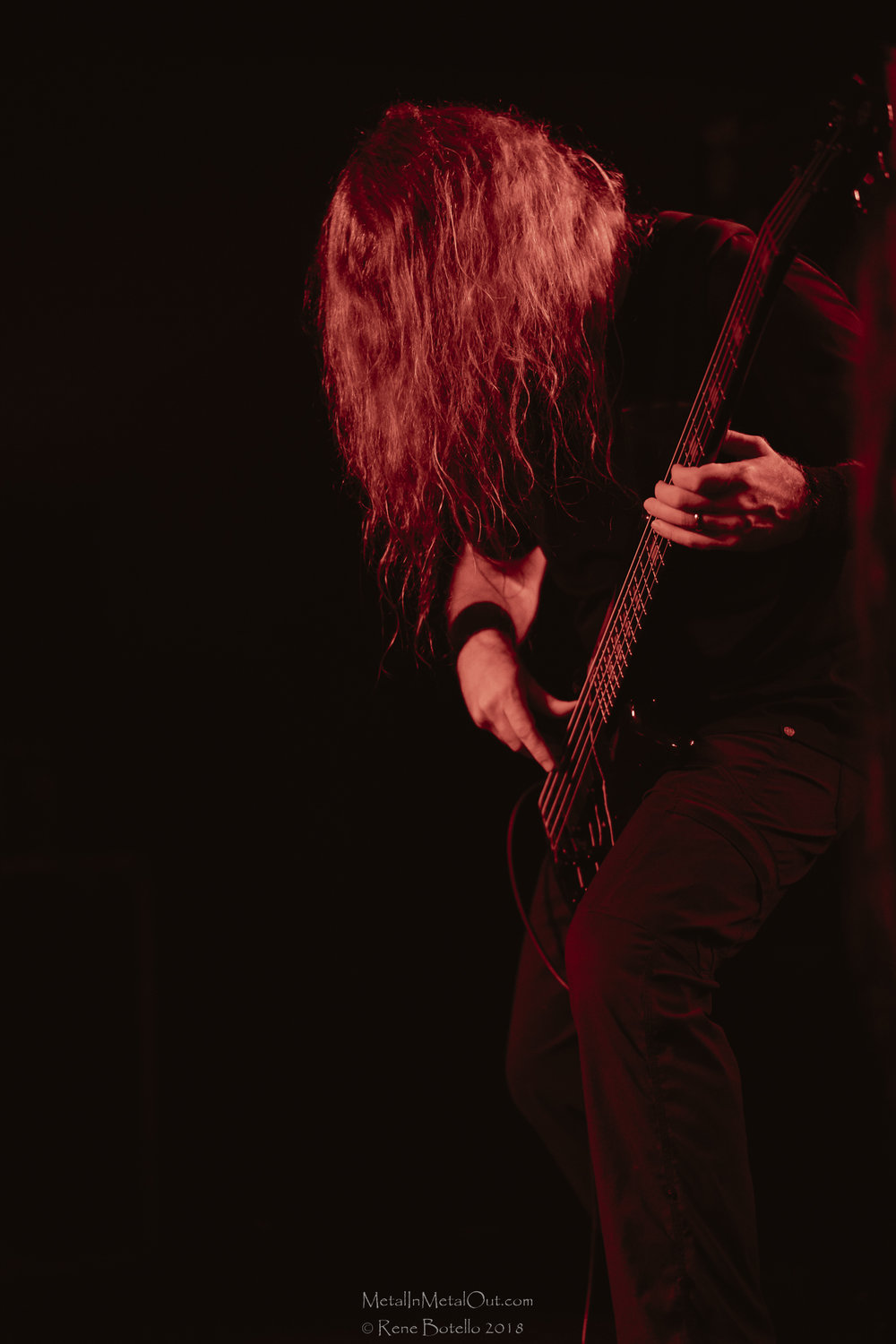 Cannibal Corpse Nov 23 2018-3.jpg