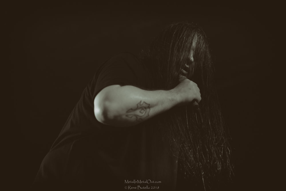 Cannibal Corpse Nov 23 2018-7.jpg