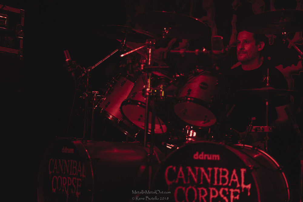 Cannibal Corpse Nov 23 2018-8.jpg