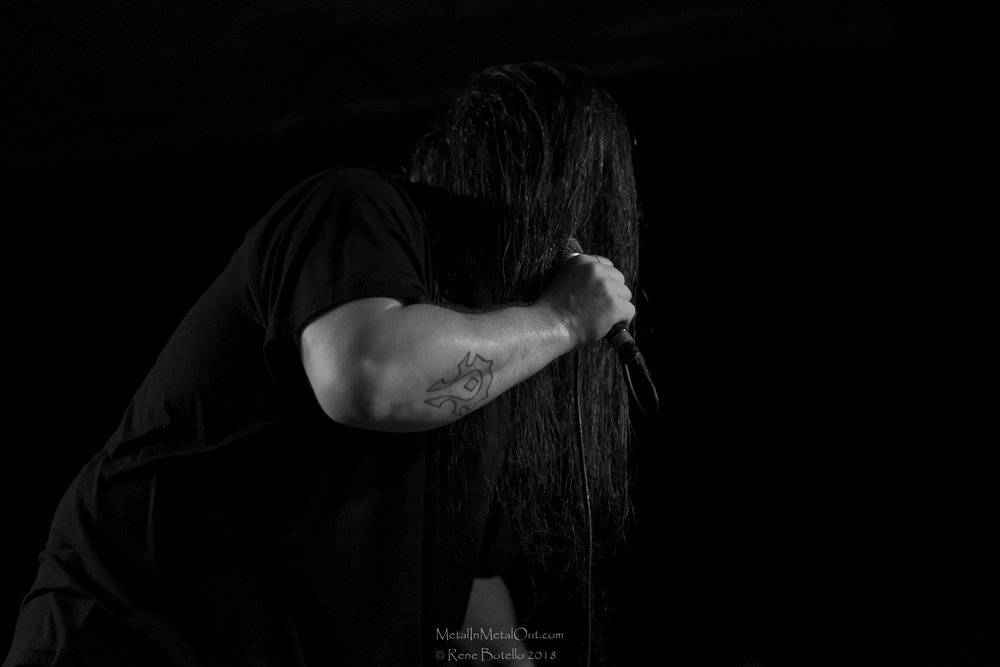 Cannibal Corpse Nov 23 2018-11.jpg