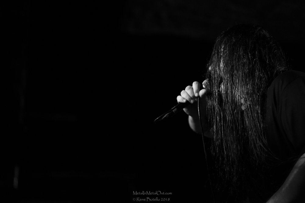 Cannibal Corpse Nov 23 2018-26.jpg