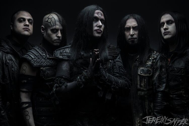 """About WEDNESDAY 13: WEDNESDAY13 continues to support his highly successful  Condolences  whichwas released on June 2, 2017 via Nuclear Blast Entertainment. The album was produced, mixed and mastered by Chris """"Zeuss"""" Harris ( HATEBREED , ROB ZOMBIE ). Artwork was created by Travis Smith ( OPETH , KATATONIA , NEVERMORE ).  More on  Condolences  : """"Condolences"""" music video: https://youtu.be/oPK8tunmNRc  """"What The Night Brings""""music video: https://youtu.be/3RpiIZfmBb4  """"Blood Sick"""" music video: https://youtu.be/Avtk3Z1UXvQ  """"Cruel To You"""" music video: https://youtu.be/8-Pzkt91lYI  """"Cadaverous"""" music video: https://youtu.be/vqnVqmeSVpI   Visit WEDNESDAY 13 online: https://officialwednesday13.com  www.facebook.com/officialwednesday13"""