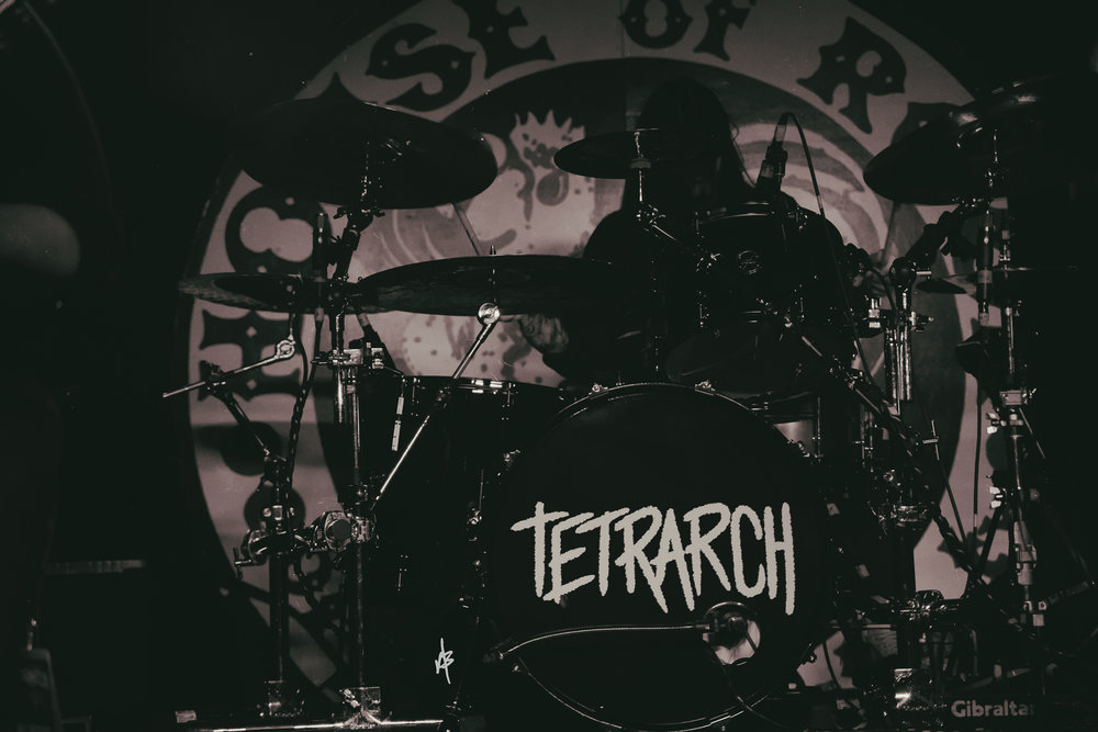 You can find  Tetrarch  online at the following:   https://www.tetrarchmusic.com/    https://www.facebook.com/tetrarchmusic/    https://twitter.com/tetrarch    https://www.instagram.com/tetrarchmusic/    https://www.youtube.com/channel/UCoKl1YYyPvesOiCoc0SESww    https://open.spotify.com/artist/5e43m4iYsZF54tHcJNAVU2?si=SpZKdZzNRgOkpf7cmxa1zA    Catch them live on the following dates: