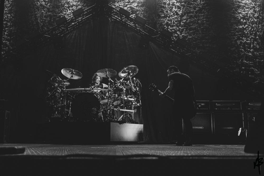 Godsmack April 9 2019-3.jpg