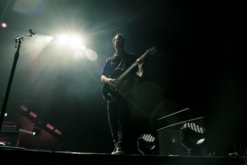 Godsmack April 9 2019-7.jpg