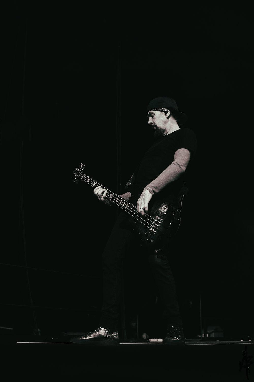 Godsmack April 9 2019-18.jpg