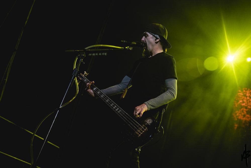 Godsmack April 9 2019-17.jpg