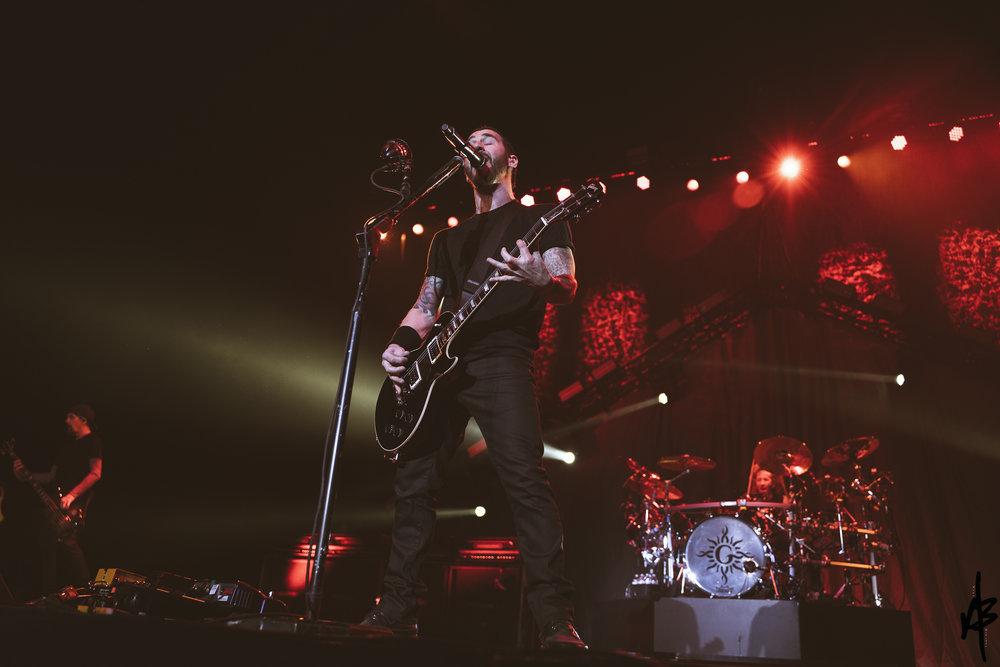 Godsmack April 9 2019-21.jpg