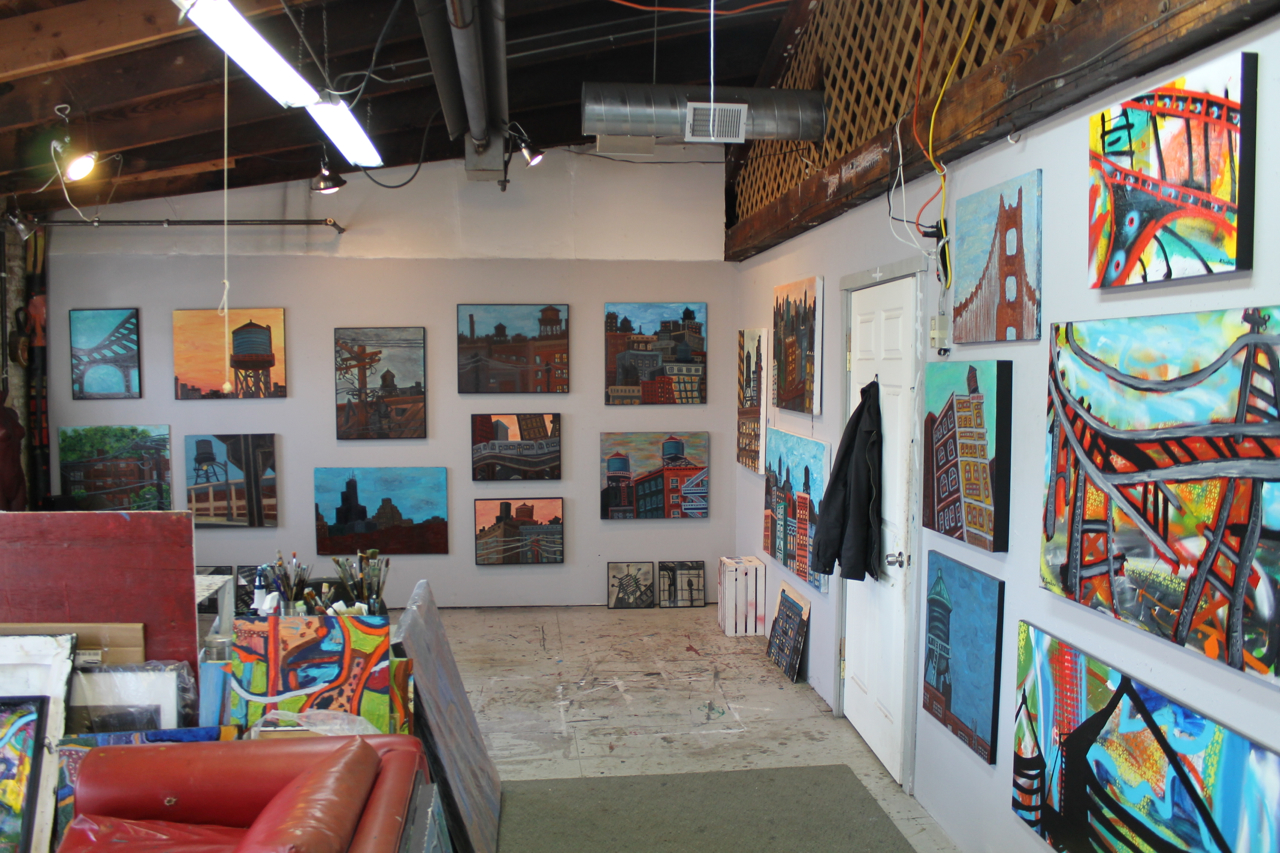 Studio 3.21.14 - 02