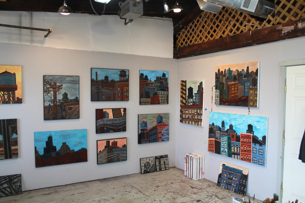 Studio 3.21.14 - 03