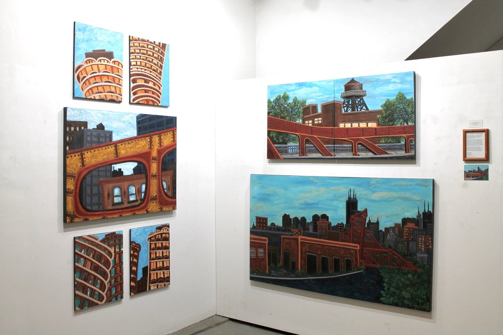 CAB Lobby Gallery - 1.jpg