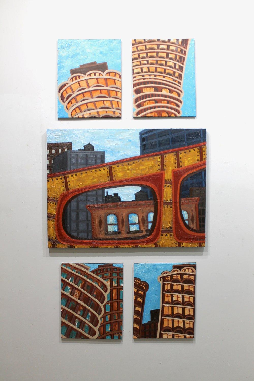 CAB Lobby Gallery - 4.jpg