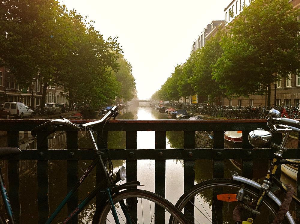 Amsterdam - 1.jpg