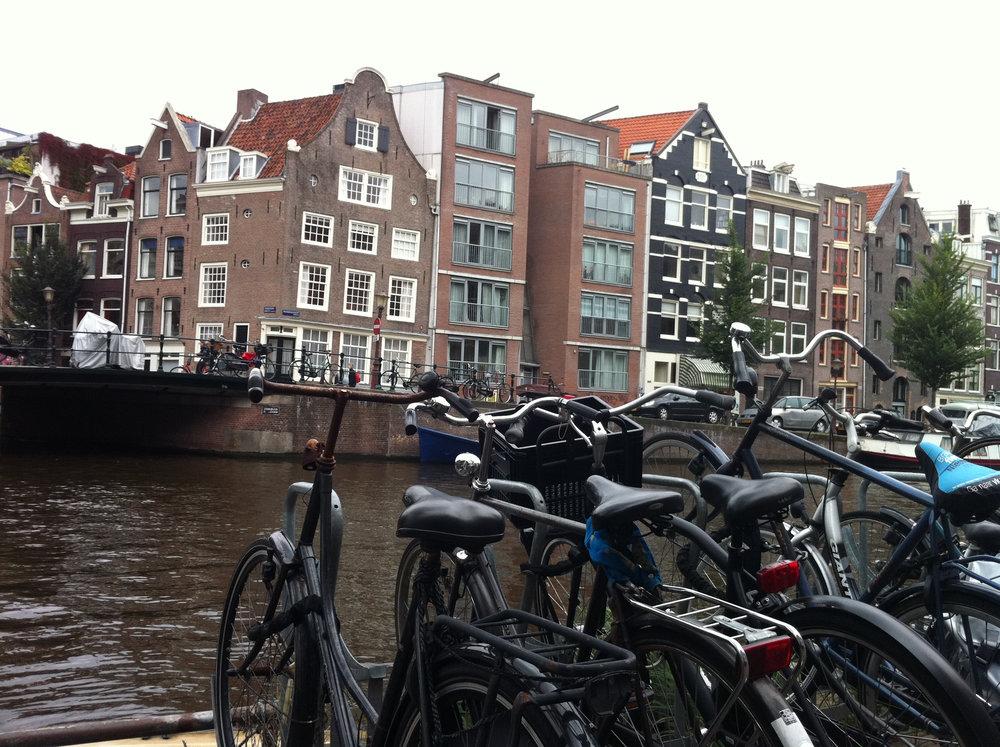 Amsterdam - 4.jpg