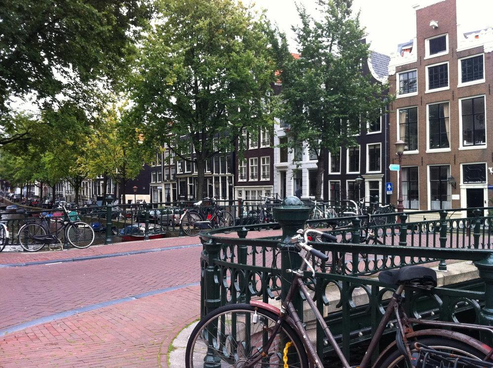 Amsterdam - 3.jpg