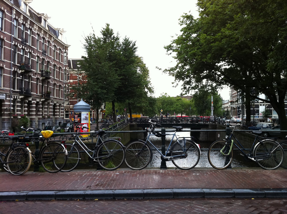 Amsterdam - 7.jpg