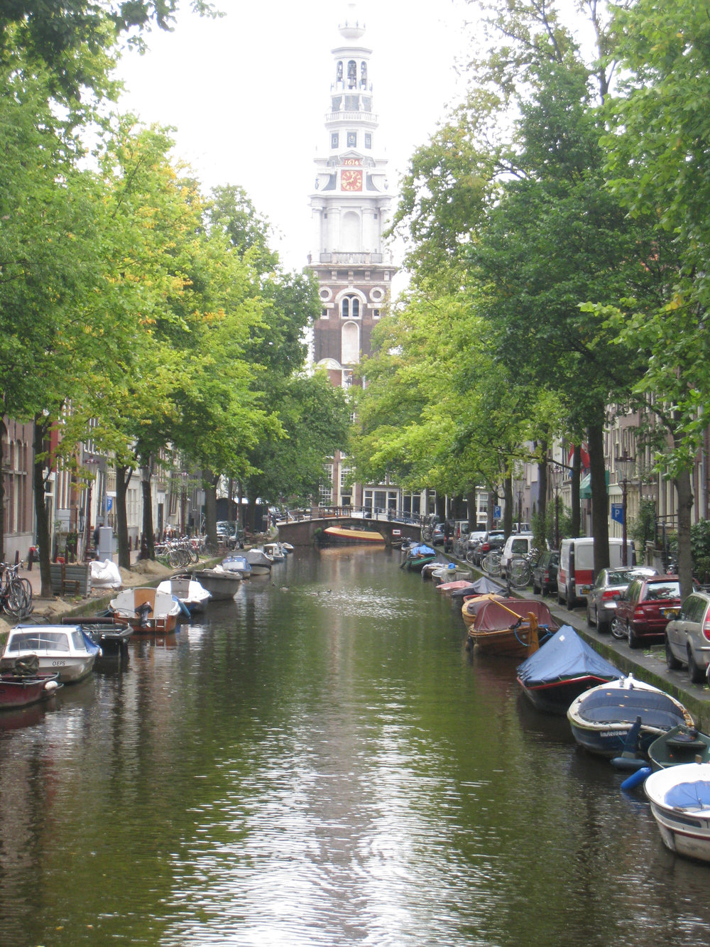 Amsterdam - 6.jpg