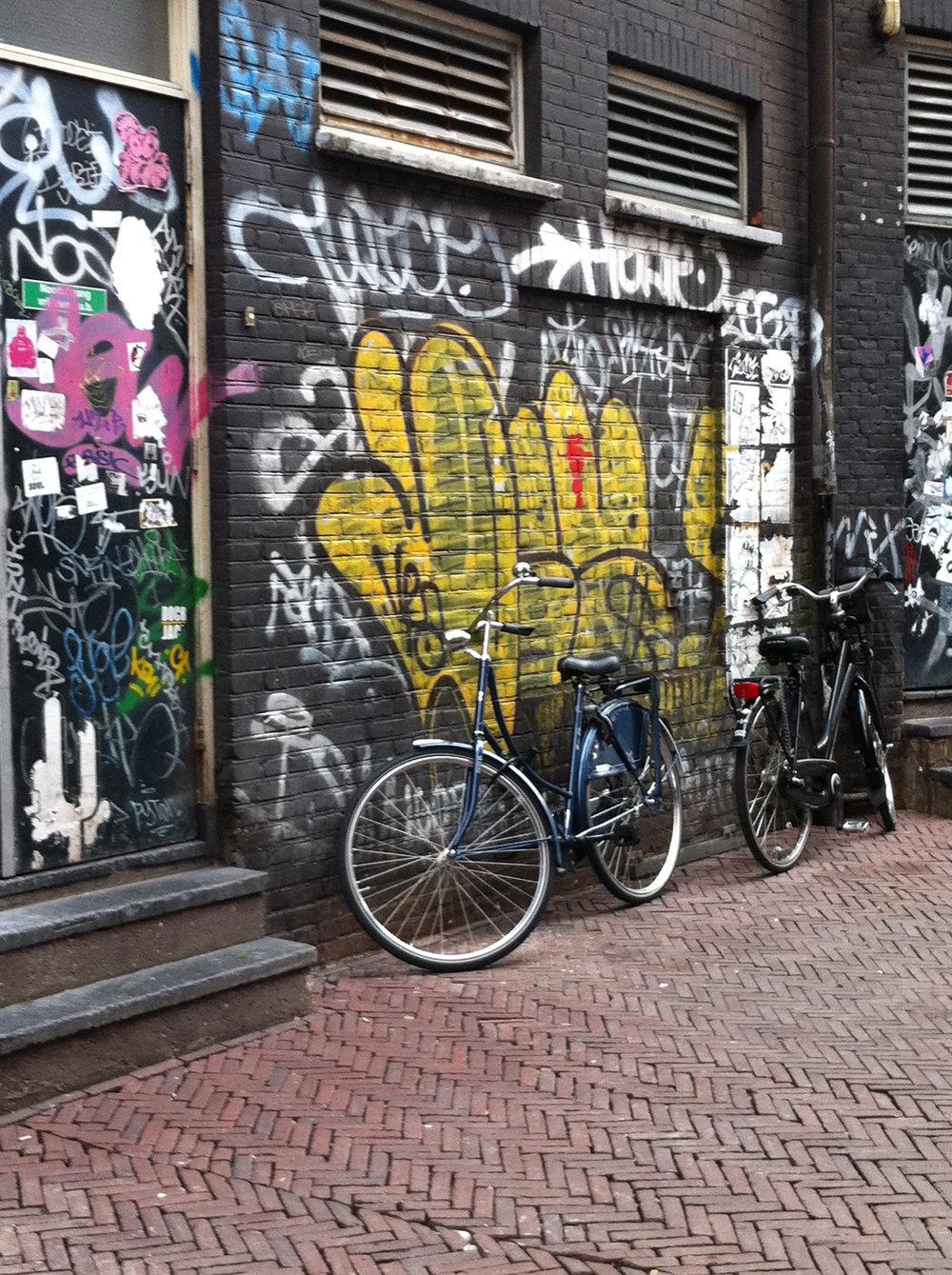 Amsterdam - 8.jpg