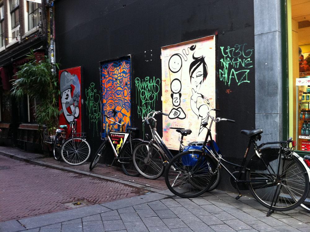 Amsterdam - 9.jpg