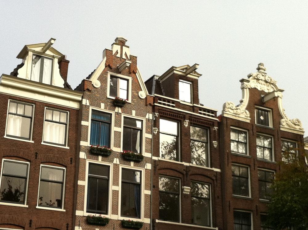 Amsterdam - 11.jpg