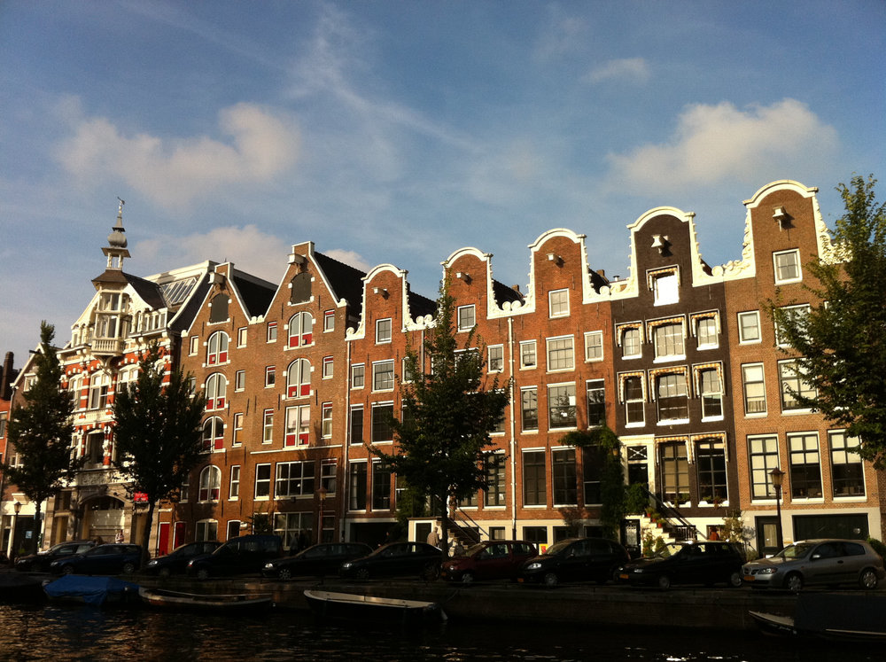 Amsterdam - 12.jpg