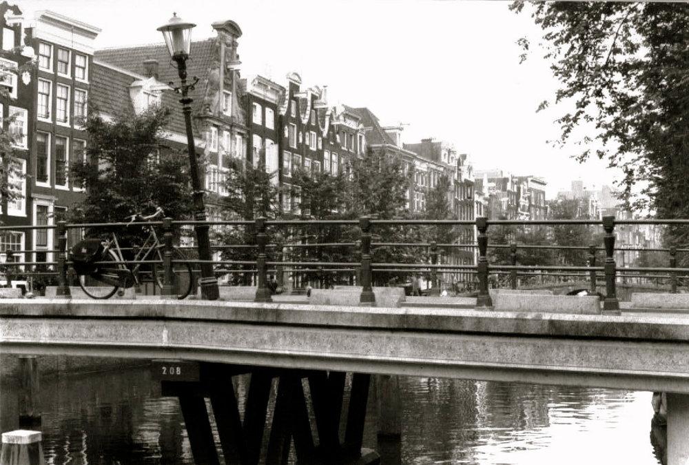 Amsterdam - 15.jpg