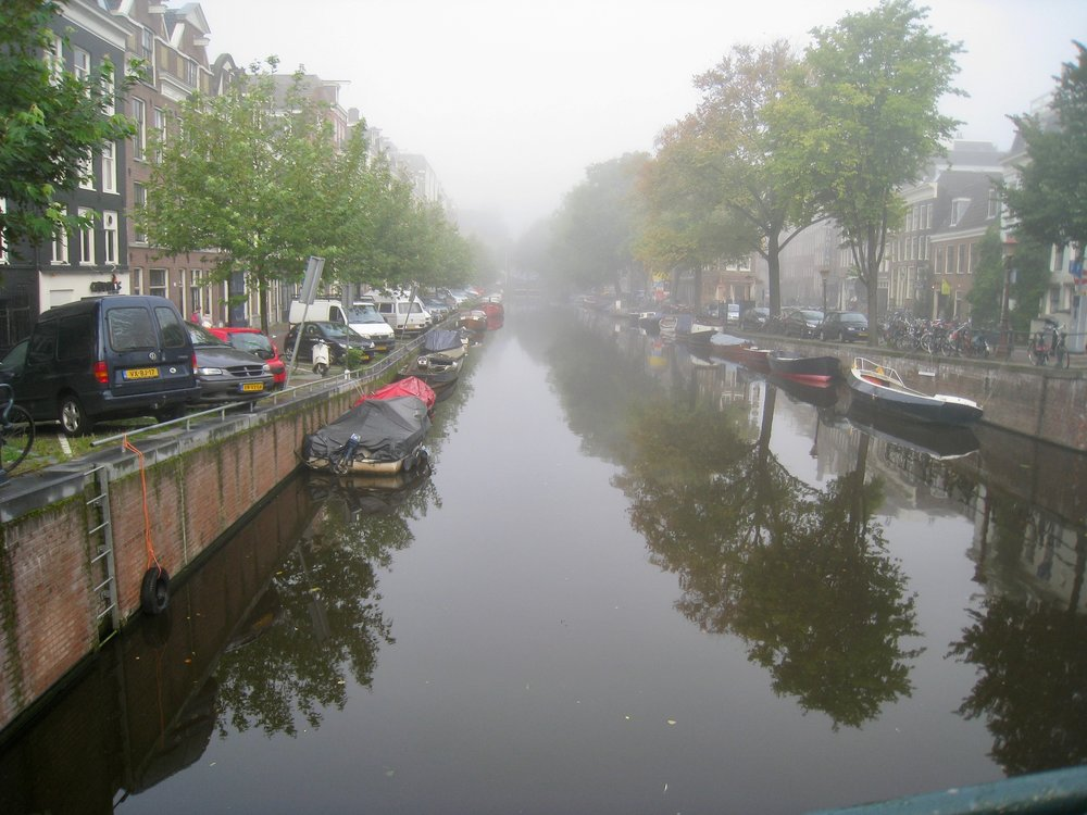 Amsterdam - 16.jpg