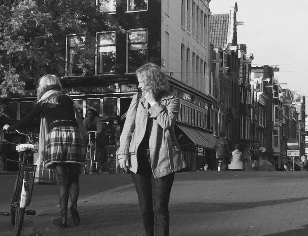Amsterdam - 20.jpg