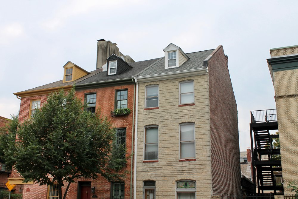 Baltimore - 4.jpg