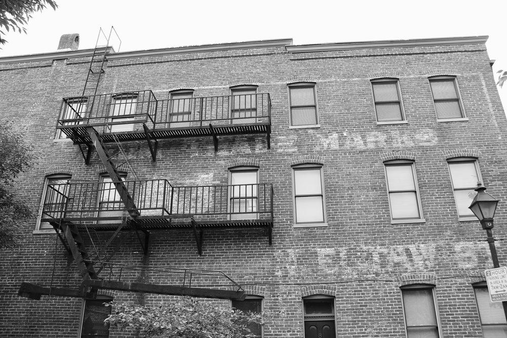 Baltimore - 5.jpg