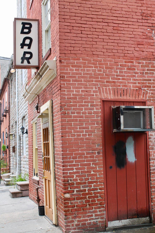 Baltimore - 6.jpg