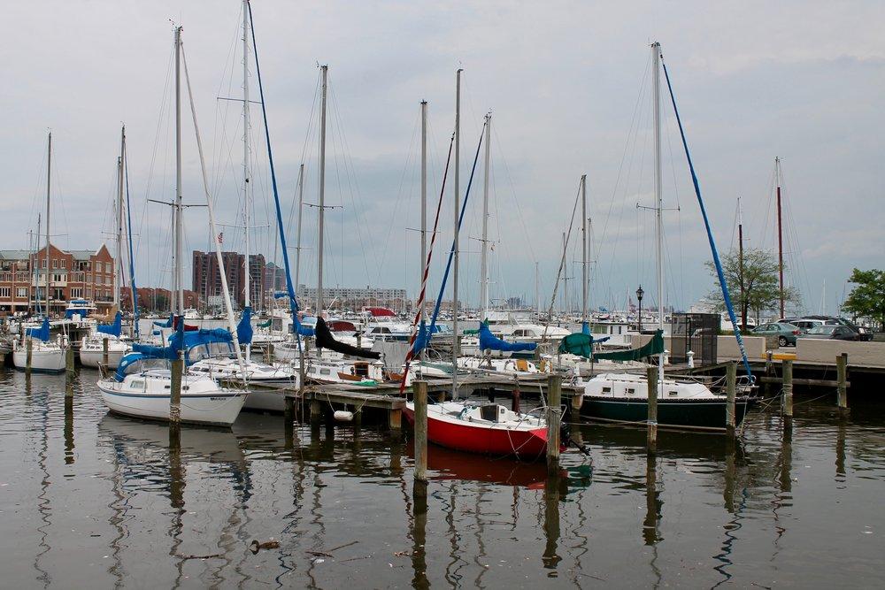 Baltimore - 13.jpg