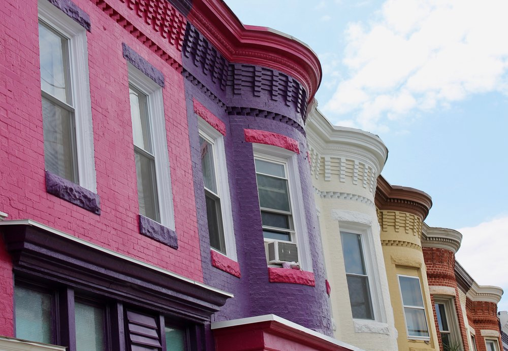 Baltimore - 20.jpg