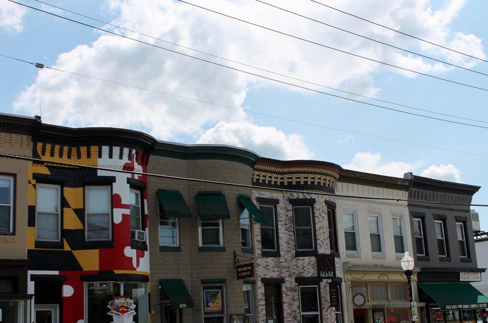 Baltimore - 24.jpg