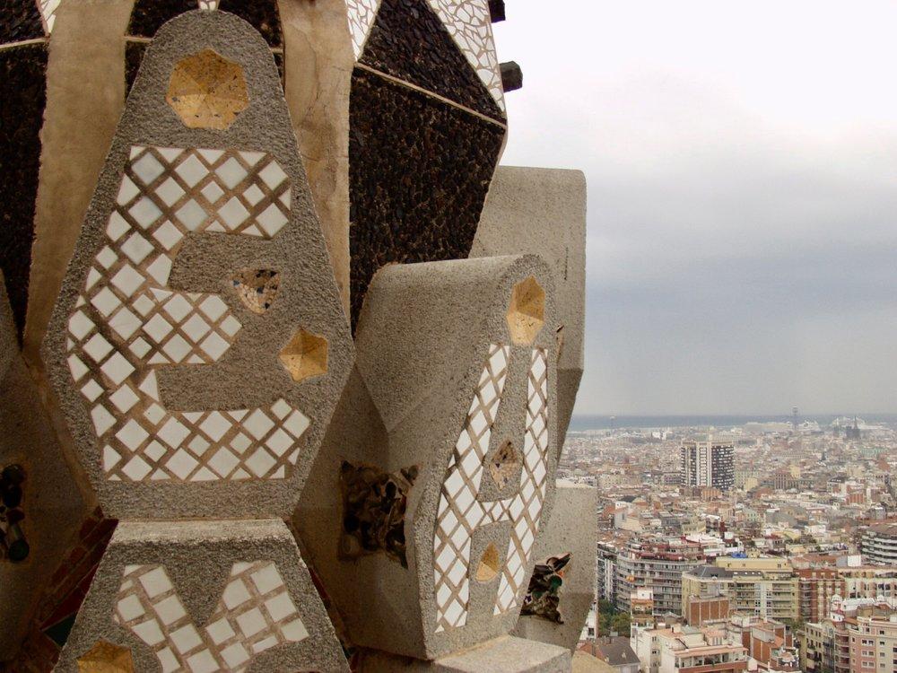 Barcelona - 4.jpg