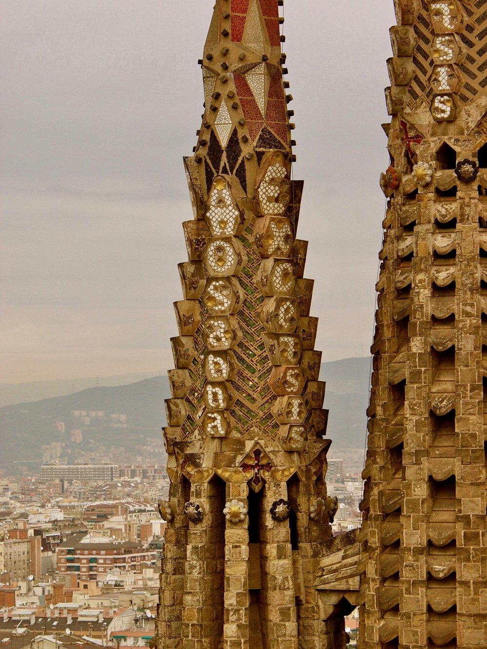 Barcelona - 3.jpg