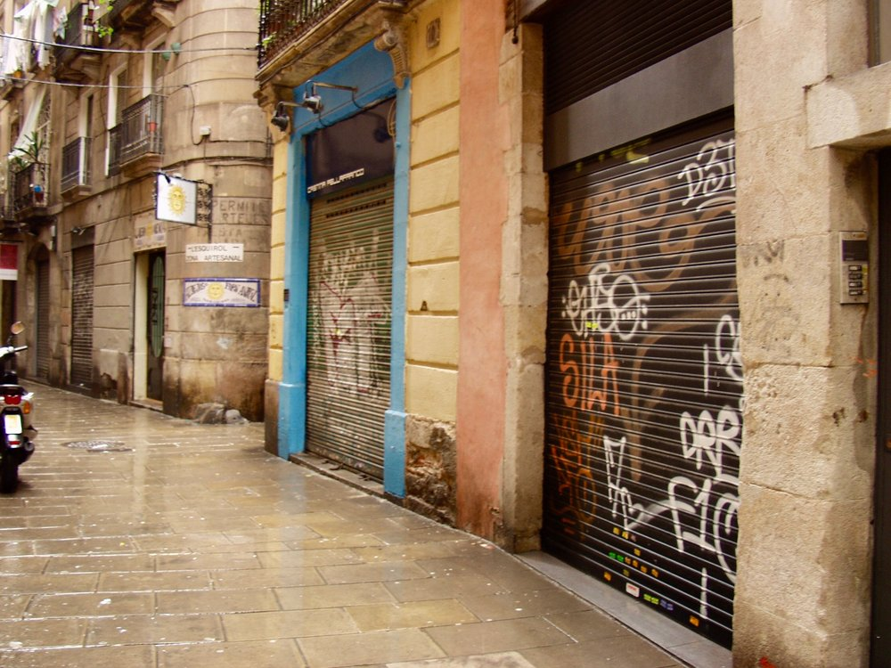 Barcelona - 24.jpg
