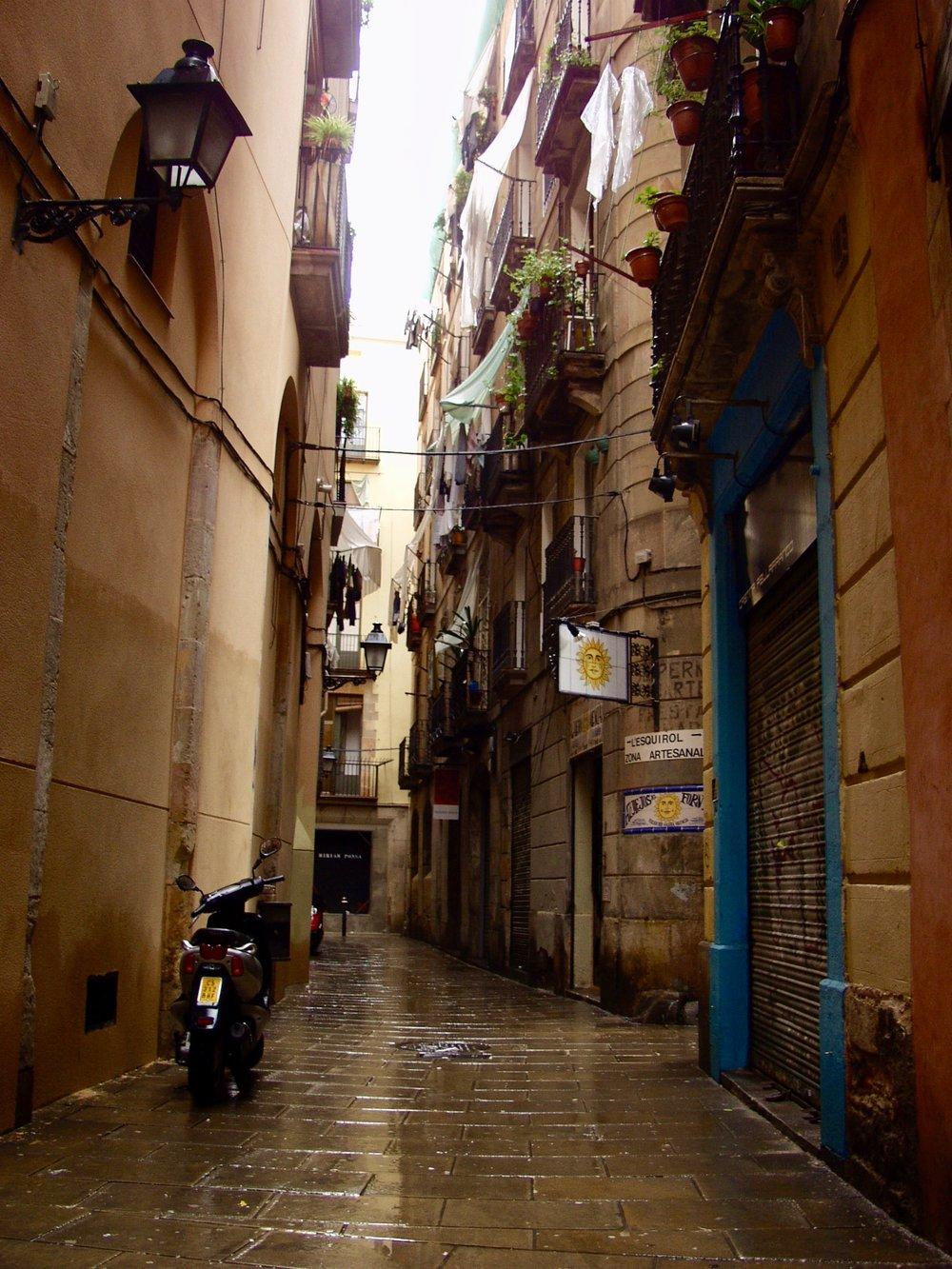 Barcelona - 25.jpg