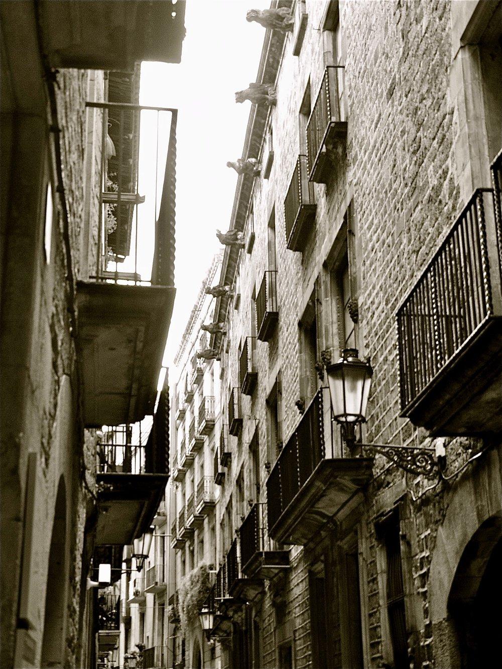 Barcelona - 26.jpg