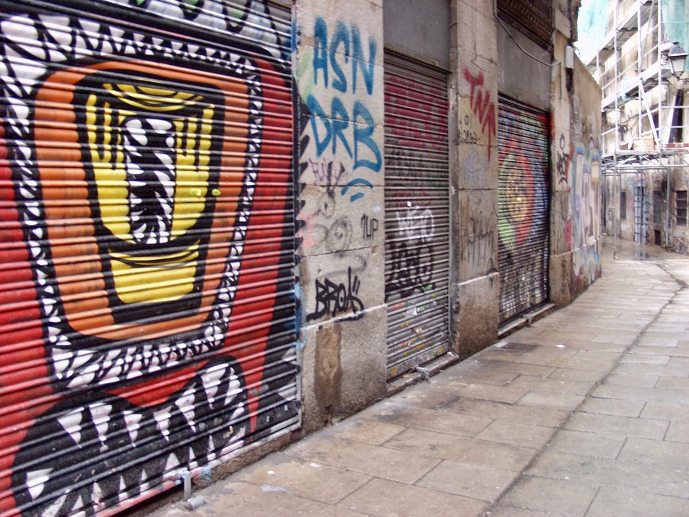 Barcelona - 29.jpg