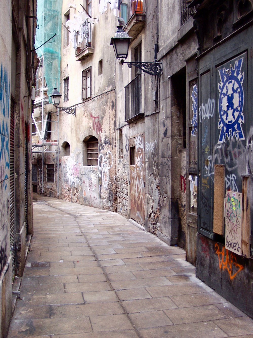 Barcelona - 30.jpg