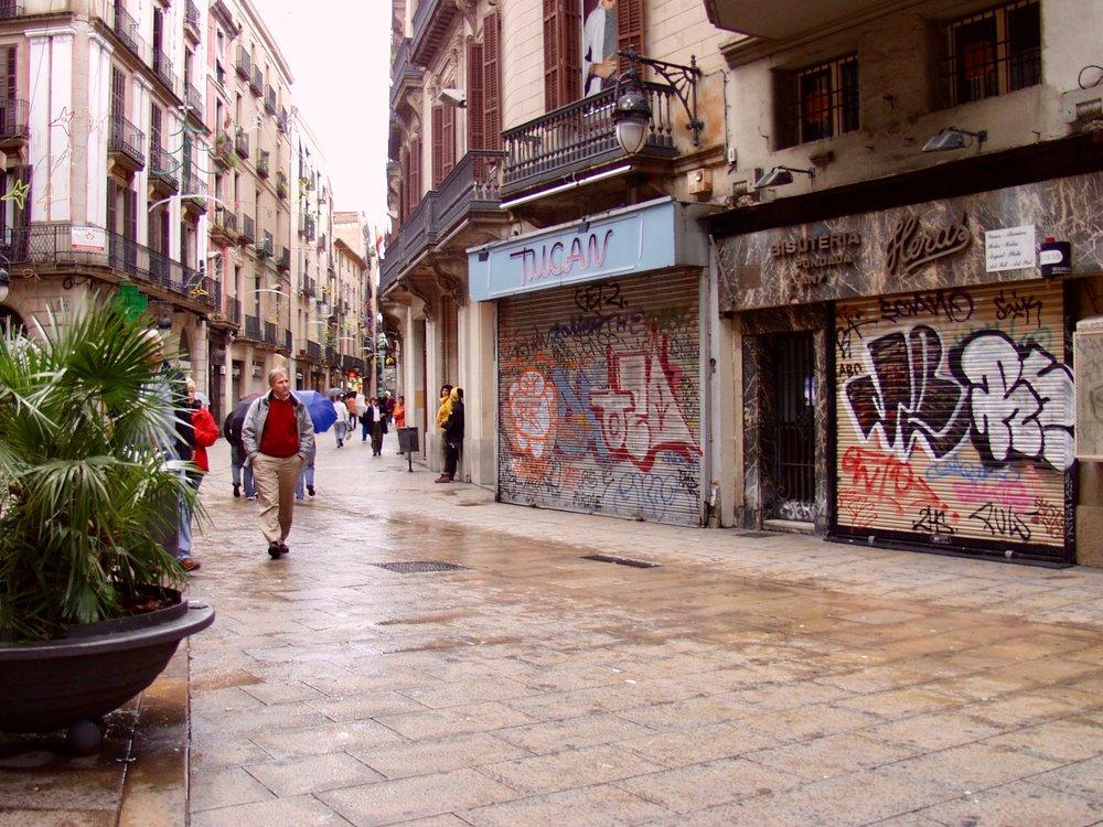 Barcelona - 31.jpg
