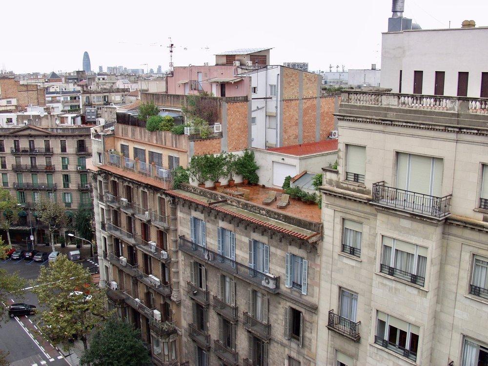 Barcelona - 33.jpg