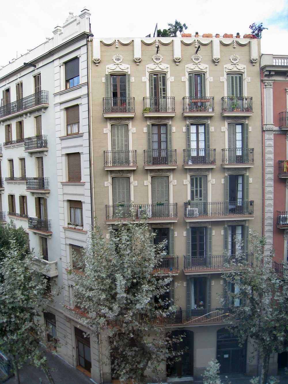 Barcelona - 34.jpg