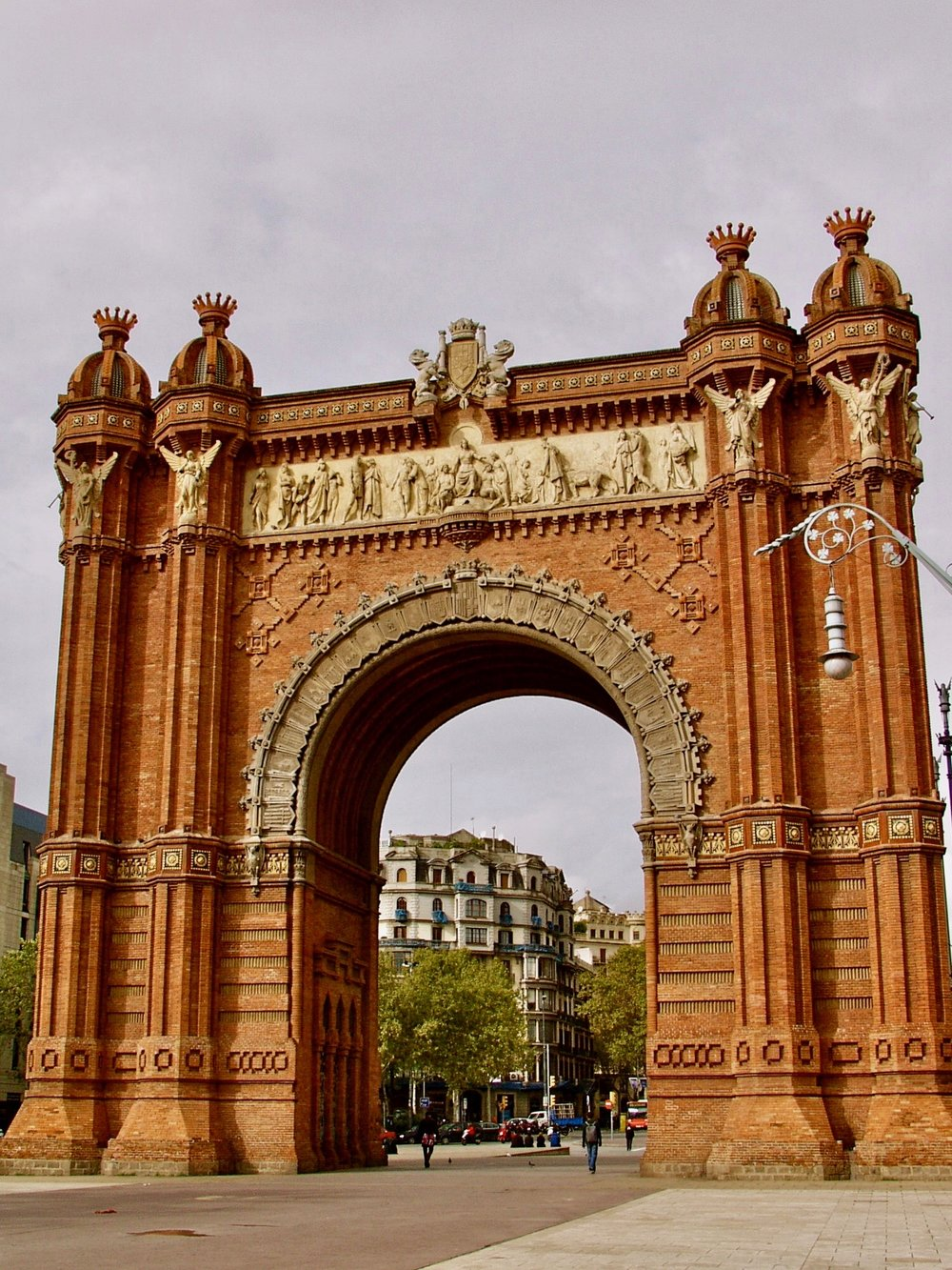 Barcelona - 36.jpg
