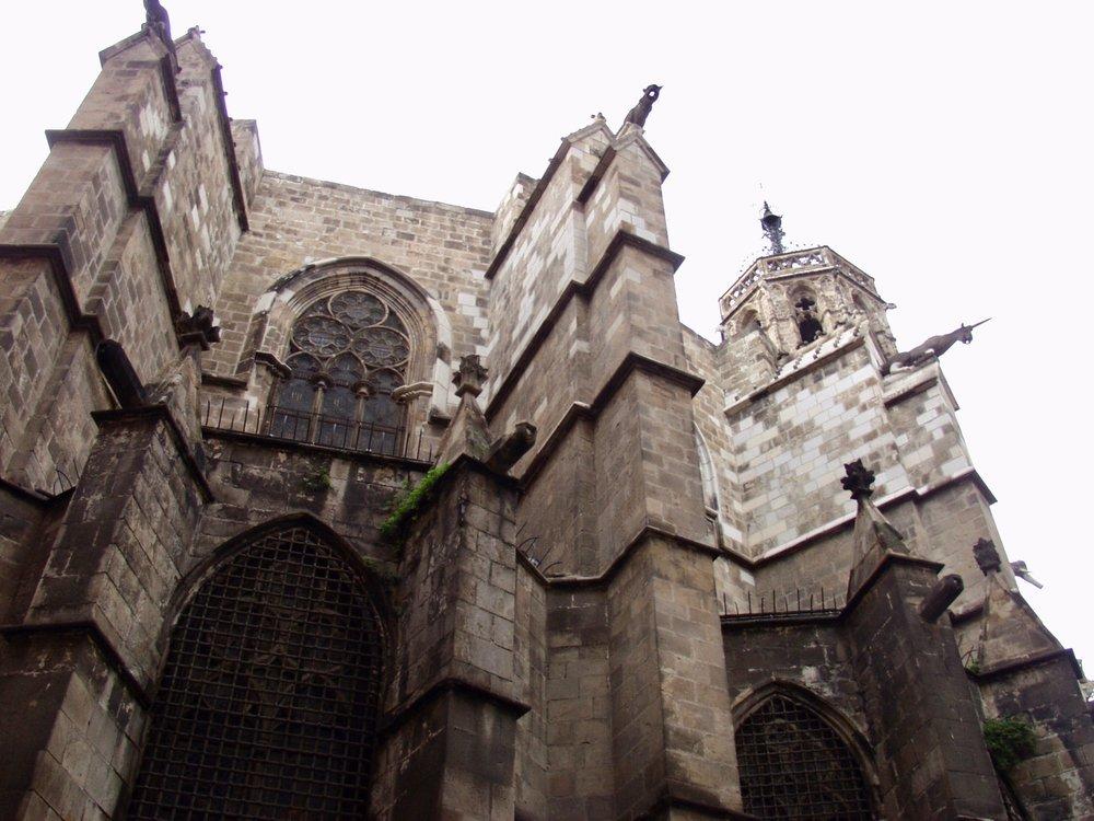 Barcelona - 38.jpg